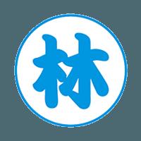 シャチハタ 4文字タイプ クラフト墨 pdf